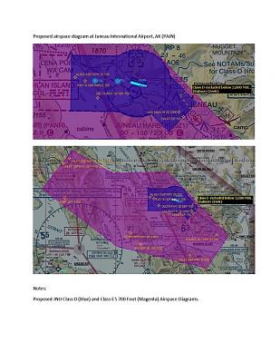 Click image for larger version.  Name:Proposed_Airspace_Diagram_at_Juneau_Airport.jpg Views:213 Size:122.4 KB ID:37468
