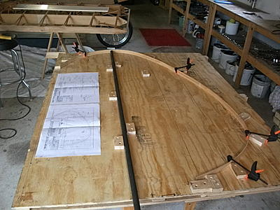 Click image for larger version.  Name:Rudder fixture 1.JPG Views:86 Size:157.8 KB ID:24933