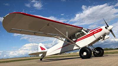 Click image for larger version.  Name:plane pic 1.jpeg Views:76 Size:237.9 KB ID:42406