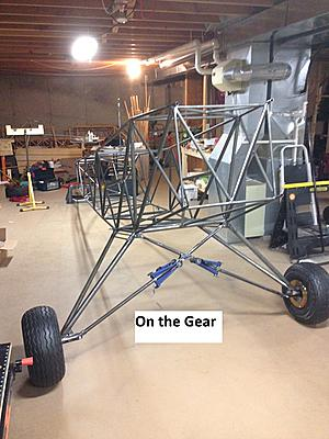 Click image for larger version.  Name:Landing Gear 5.jpg Views:192 Size:61.7 KB ID:24498