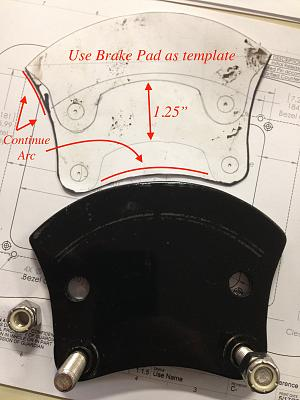 Click image for larger version.  Name:Disk Brake Plate.jpg Views:50 Size:1.58 MB ID:30412