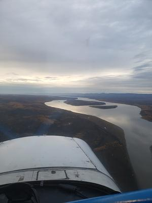 Click image for larger version.  Name:mackenzie river.jpg Views:126 Size:48.1 KB ID:51205