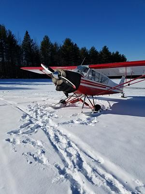 Click image for larger version.  Name:Skiplane2.jpg Views:100 Size:56.1 KB ID:53923