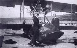 Click image for larger version.  Name:Curtiss-Ford-4.jpg Views:79 Size:306.7 KB ID:17999