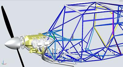 Click image for larger version.  Name:2 15 Exhaust.jpg Views:25 Size:109.3 KB ID:47021