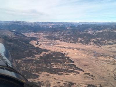 Click image for larger version.  Name:South Fork.JPG Views:166 Size:235.1 KB ID:34457