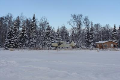 Click image for larger version.  Name:ski2.jpg Views:133 Size:64.2 KB ID:30147