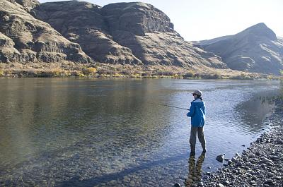 Click image for larger version.  Name:10.27 fishing.jpg Views:73 Size:121.6 KB ID:39714