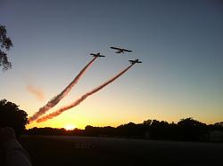 Click image for larger version.  Name:j-3cub sunset photo.JPG Views:51 Size:1.50 MB ID:9770