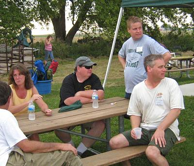 Click image for larger version.  Name:New Holstein 2008 045-copy_edited-2.jpg Views:158 Size:533.9 KB ID:40696