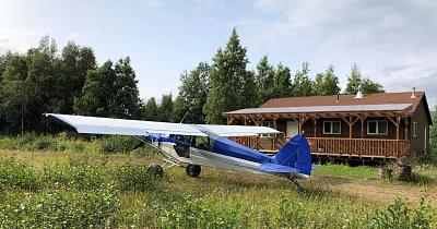 Click image for larger version.  Name:Cabin.jpg Views:52 Size:106.9 KB ID:57333