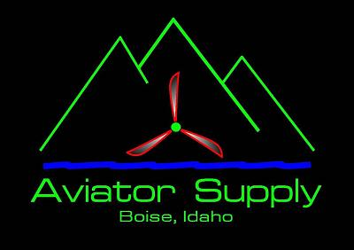 Click image for larger version.  Name:aviator supply.jpg Views:45 Size:42.9 KB ID:57344