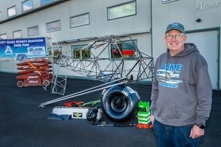 Name:  AcmeCub outside w-Airframes fuselage (2).jpg Views: 455 Size:  25.6 KB