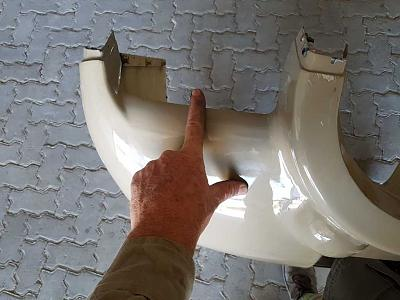 Click image for larger version.  Name:upper cowl intake.jpeg Views:56 Size:51.0 KB ID:46026