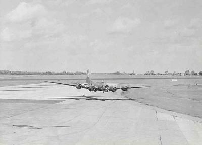 Click image for larger version.  Name:B-17LLL.jpeg Views:49 Size:61.5 KB ID:57867
