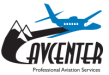 Name:  Avcenter-logo.png Views: 688 Size:  11.3 KB