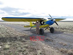 Click image for larger version.  Name:supercub.jpg Views:376 Size:164.4 KB ID:4803