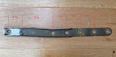 Click image for larger version.  Name:strut measurements.jpg Views:48 Size:84.3 KB ID:57542