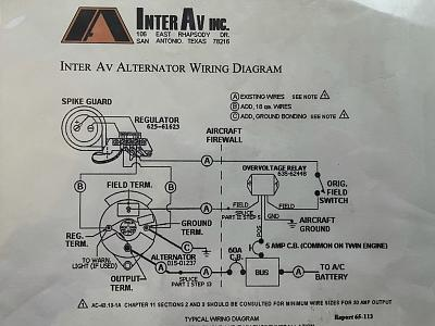 Click image for larger version.  Name:Wiring Schematic.jpeg Views:70 Size:241.3 KB ID:56567