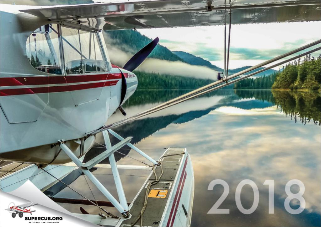 Click image for larger version.  Name:2018 Calendar Cover.jpg Views:2204 Size:108.0 KB ID:33385
