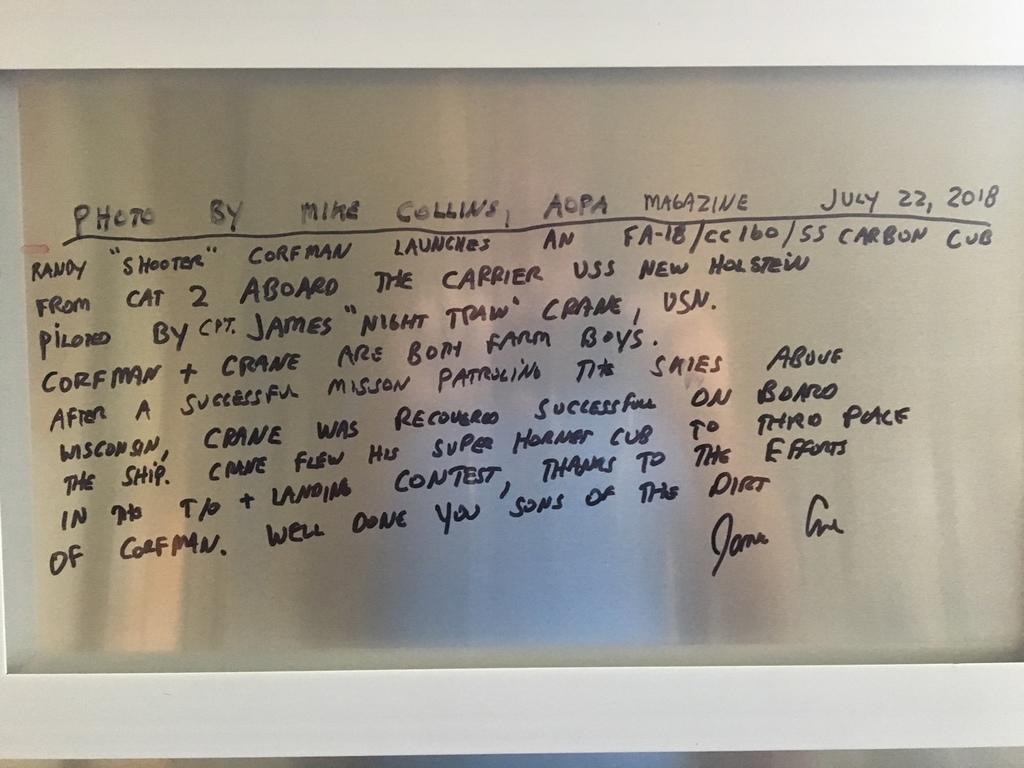 Click image for larger version.  Name:Jim Crane prose.JPG Views:1018 Size:254.6 KB ID:38816