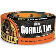 Name:  gorilla tape.jpg Views: 674 Size:  9.1 KB