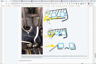 Click image for larger version.  Name:Screenshot (3)_LI.jpg Views:34 Size:157.3 KB ID:47177