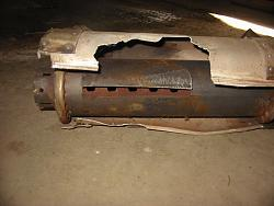 Click image for larger version.  Name:muffler2.jpg Views:44 Size:116.1 KB ID:19313