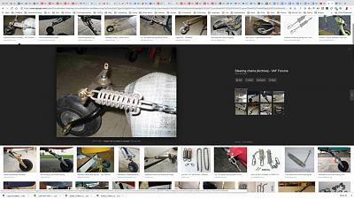 Click image for larger version.  Name:Screenshot 2019-06-10 at 10.42.27.jpg Views:355 Size:78.8 KB ID:43260