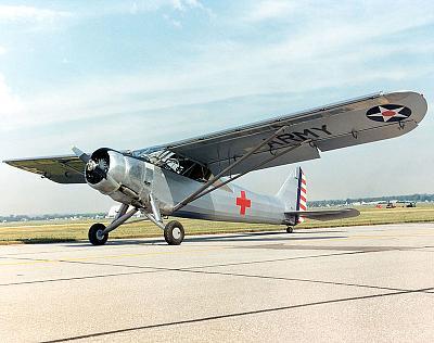 Click image for larger version.  Name:800px-Vultee_L-1A_Vigilant_USAF.jpg Views:65 Size:97.2 KB ID:46046