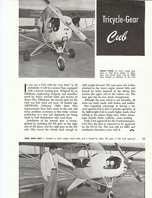 Click image for larger version.  Name:J3_Testerman_Tricycle_Gearhalf.jpg Views:159 Size:185.8 KB ID:43783