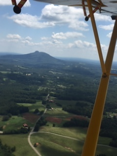 Name:  Pilot Mtn.JPG