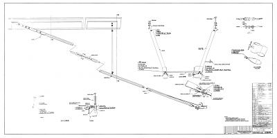 Click image for larger version.  Name:13405_Strut Installation - Lift and Jury_A4.jpg Views:131 Size:126.9 KB ID:39891
