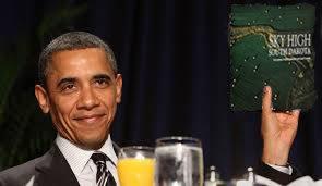 Name:  obama23flat.jpg Views: 630 Size:  23.1 KB