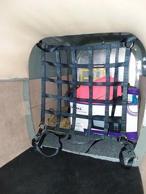 Click image for larger version.  Name:cargo net.JPG Views:66 Size:185.3 KB ID:40782