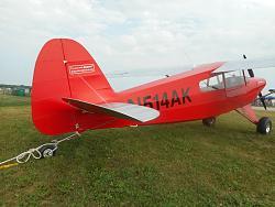 Click image for larger version.  Name:Bearhawk_LSA_Oratex08.jpg Views:40 Size:209.0 KB ID:18783