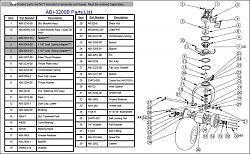 Click image for larger version.  Name:blowup_3200b.jpg Views:403 Size:195.4 KB ID:2333