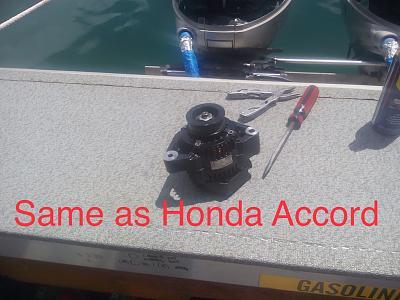Click image for larger version.  Name:4B86EA3B-739B-4BFB-899C-66B8CC72EC74.jpeg Views:35 Size:246.7 KB ID:44134