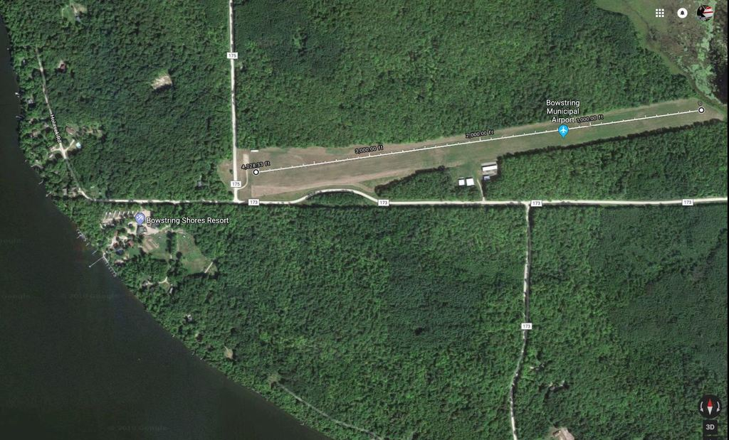 Click image for larger version.  Name:Bowstring Shores Resort Airfield.JPG Views:648 Size:146.8 KB ID:36573