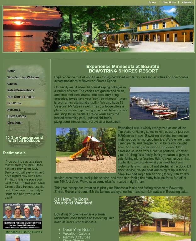 Click image for larger version.  Name:Bowstring 9Y0 Resort.JPG Views:641 Size:115.3 KB ID:36574