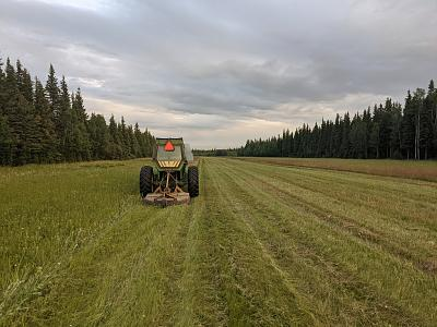 Click image for larger version.  Name:Mowing.jpg Views:82 Size:112.9 KB ID:56706