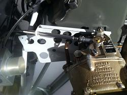 Click image for larger version.  Name:Vans Bracket bottom.JPG Views:262 Size:486.4 KB ID:5553