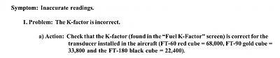 Click image for larger version.  Name:FC872AB7-E61C-4DEC-8C0A-585FDB92F8ED.jpeg Views:33 Size:57.7 KB ID:57304