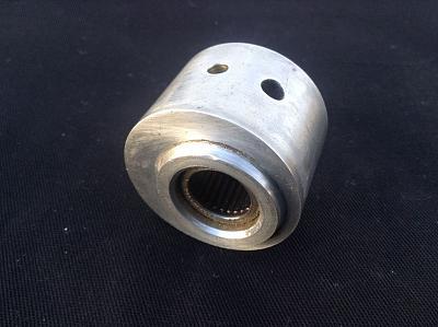 Click image for larger version.  Name:Prestolite starter adapter.jpg Views:11 Size:93.1 KB ID:35232