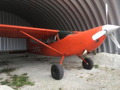 Click image for larger version.  Name:turbine C185.jpg Views:25 Size:258.6 KB ID:35148