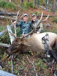 Click image for larger version.  Name:Eric and Kyle.JPG Views:98 Size:37.2 KB ID:17267