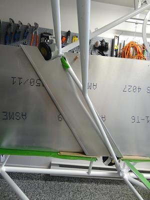 Click image for larger version.  Name:Panels Aluminium 027.jpg Views:54 Size:51.7 KB ID:49634