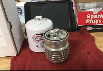 Click image for larger version.  Name:Challenger oil filter.png Views:74 Size:678.7 KB ID:35612