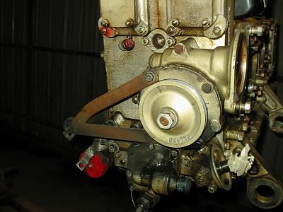 Click image for larger version.  Name:oil pump.JPG Views:39 Size:328.9 KB ID:38133
