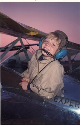 Click image for larger version.  Name:Ian in Starduster.jpg Views:33 Size:404.6 KB ID:34336
